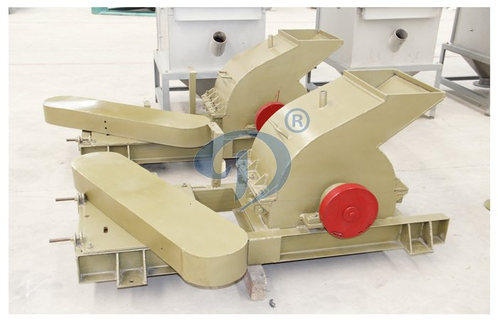 Potato crusher masher